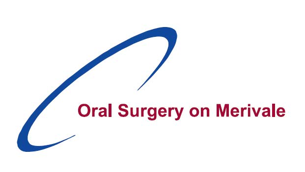 Oral Surgery On Merivale