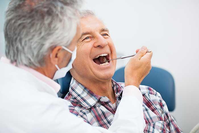 Oral Surgery | Ottawa, ON | Oral Surgery on Merivale